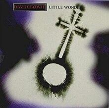 Bowie littlewonder.JPG