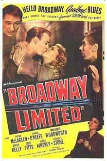 Broadway Limited FilmPoster.jpeg
