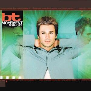 Movement in Still Life - Image: Bt mislus