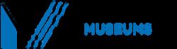 Association des musées canadiens logo.png