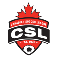 Canadian Soccer League logo.png