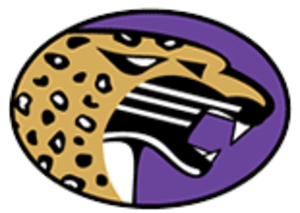 Carrboro High School - Image: Carrboro High School logo