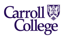 Carroll College.png