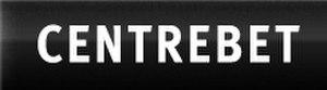 Centrebet - Image: Centrebet logo