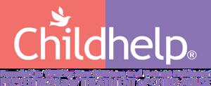 Childhelp - Image: Childhelp Logo