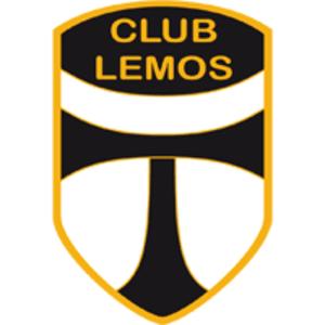 Club Lemos - Image: Club Lemos