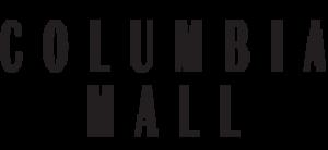Columbia Mall (Missouri) - Official logo