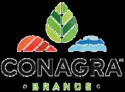 Conagra brands logo17.png