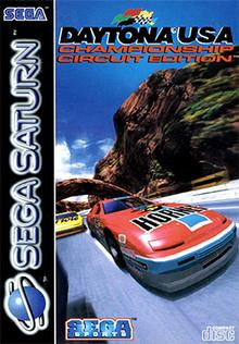 220px-Daytona_USA_-_Championship_Circuit