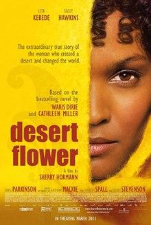 Flower Film