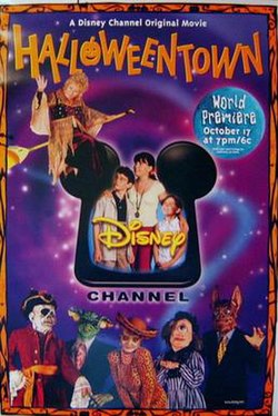 Disney - Halloweentown.jpg