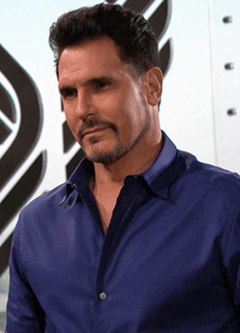 Don Diamont as Bill Spencer Jr.png