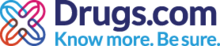 Drugs dot com logo.png