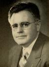 Edward J. Cronin.png