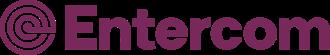 Entercom - Image: Entercomlogo