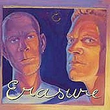 Erasure album.jpg