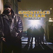 220px-Fishscale-Ghostface.jpg
