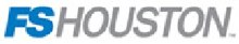 Fox Sports Houston logo