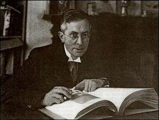 Fred Melville British philatelist