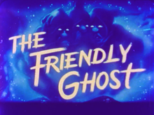 Friendlyghost.png