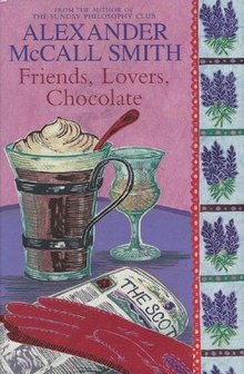 Friends, Lovers, Chocolate cover.jpg