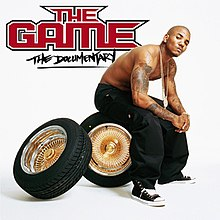 The Game Documentary Album stream free download Throwback