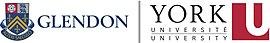 Glendon College logo.jpg