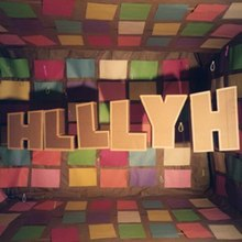 HLLLYH (The Mae Shi album - cover art).jpg