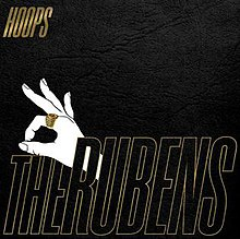 Hoops by The Rubens (album).jpg
