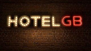 <i>Hotel GB</i> television series
