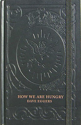 How We Are Hungry - Image: How We Are Hungry