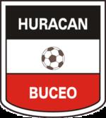 Huracán Buceo-logo.png