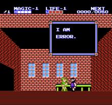 I am Error - Wikipedia
