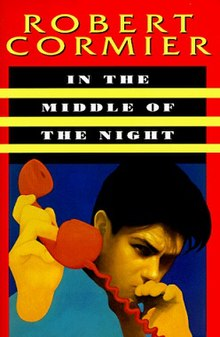 InTheMiddleOfTheNight.jpg