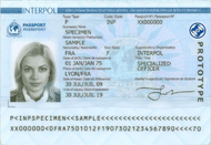 Interpolpassportpage.png