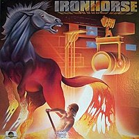 ironhorse wikipedia the free encyclopedia iron horse 200x200