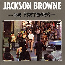 Jackson Browne The Pretender.jpg