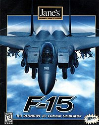 Jane's F-15 Coverart.jpg