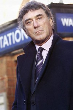 Johnny Allen (EastEnders) - Image: Johnny Allen