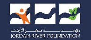 Jordan River Foundation - Image: Jordan River Foundation logo