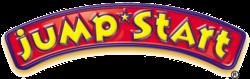 JumpStart - Wikipedia