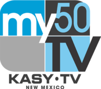 KASY Logo.png