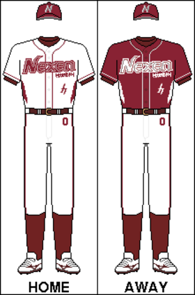 KBO-Uniform-Nexen.png