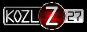 KOZL-TV - Image: KOZL 2012 Logo