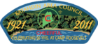 Katahdin Area Council CSP.png