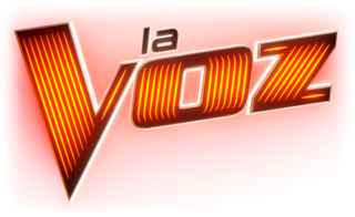 <i>La Voz</i> (American TV series)