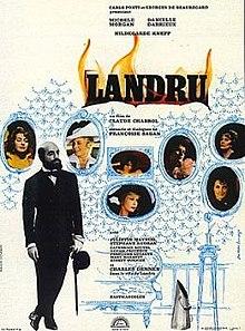 Landru-filmposter.jpg