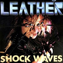 Leather Shock Waves.jpg