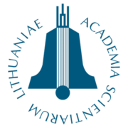 Lithuanian Academy of Sciences emblem.png