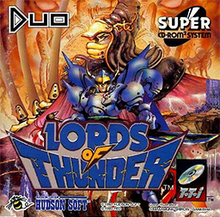 Lords of Thunder Coverart.png